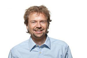 PLM Experte Tim Weilkiens