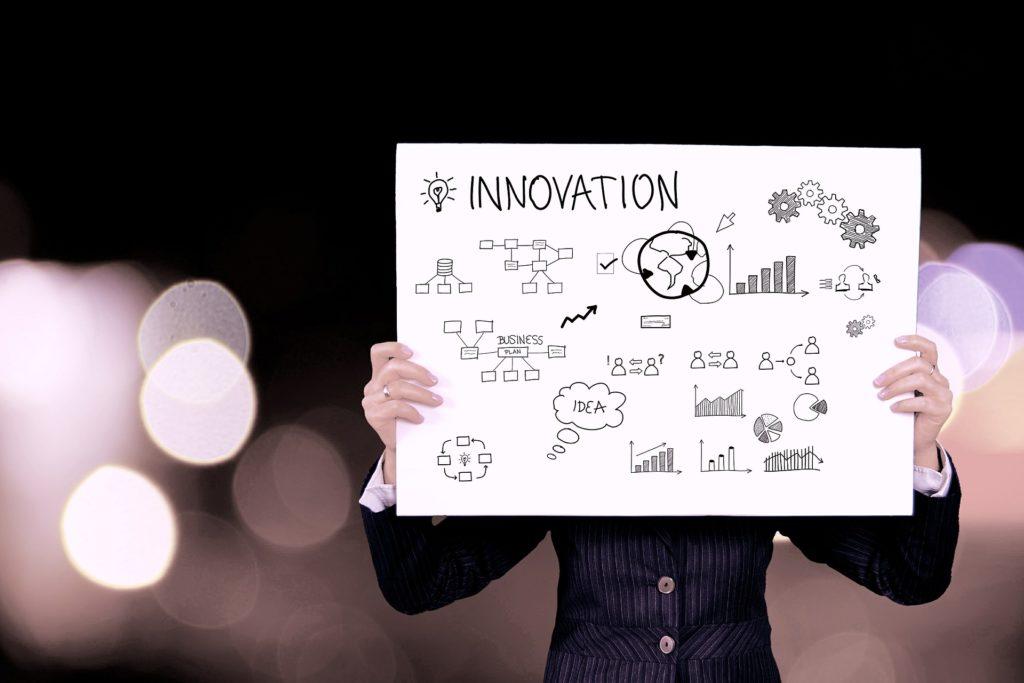 PLM Innovation