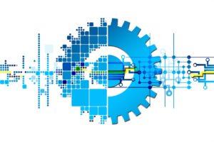 "Bild von <a href=""https://pixabay.com/de/users/geralt-9301/?utm_source=link-attribution&utm_medium=referral&utm_campaign=image&utm_content=3746923"">Gerd Altmann</a> auf <a href=""https://pixabay.com/de/?utm_source=link-attribution&utm_medium=referral&utm_campaign=image&utm_content=3746923"">Pixabay</a>"