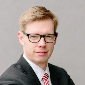 PLM Experte Markus Ripping