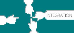 "Bild von <a href=""https://pixabay.com/de/users/geralt-9301/?utm_source=link-attribution&utm_medium=referral&utm_campaign=image&utm_content=1691275"">Gerd Altmann</a> auf <a href=""https://pixabay.com/de/?utm_source=link-attribution&utm_medium=referral&utm_campaign=image&utm_content=1691275"">Pixabay</a>"